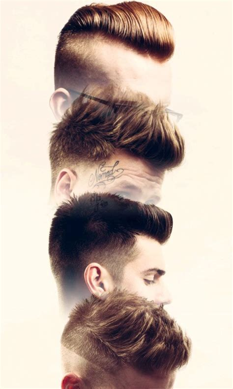 hairstyles images in hd trendy boys haircuts hot girls wallpaper