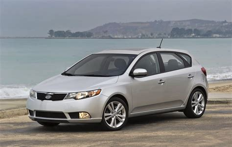 Kia Forte 5 Specs 2012 Kia Forte 5 Door Technical Specifications And Data