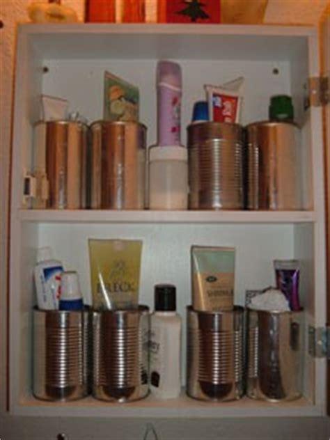 where can i buy a medicine cabinet organizing a medicine cabinet thriftyfun