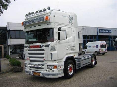 scania truck breakers 21 besten auflieger bilder auf schwertransport