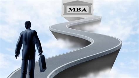 What Is Mba In Education by The Structure Of Executive Mba In Chennai Rohini Kamble