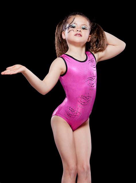 young girl gymnastic leotard models girls gymnastics you are here girls gymnastics leotards