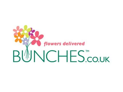 benches co uk bunches discount code uk promo code bunches flowers