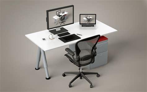 graphic design desk studio design gallery best design