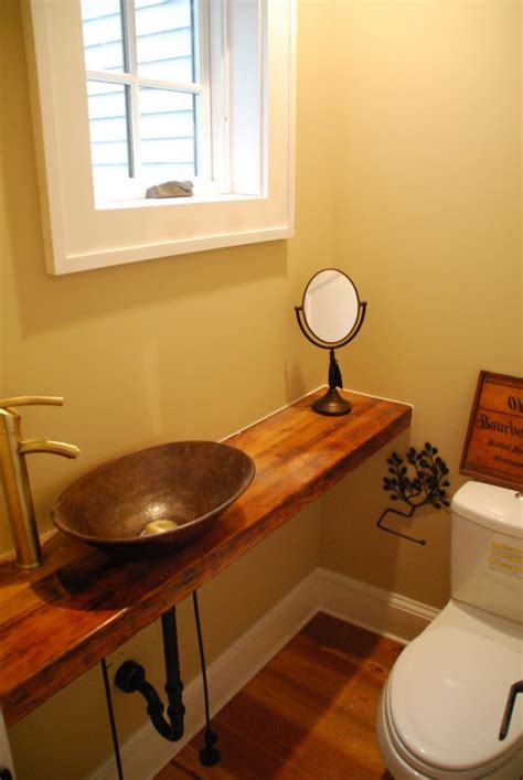 bathroom designing a vessel sinks bathroom ideas for everything you need to know when you decide to install