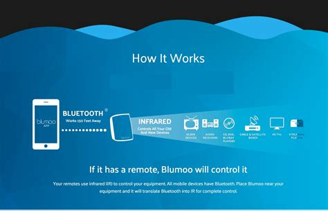 alexa blumoo alexa blumoo sheets for your bed bed sheets khashar