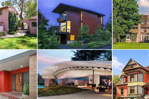 the most beautiful houses for sale in 2014 curbed