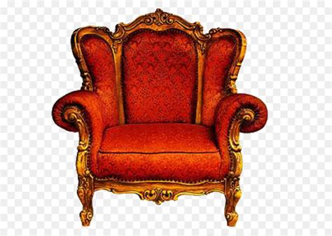 table and chair rentals in fontana throne rental king chair royal chair rental furniture in