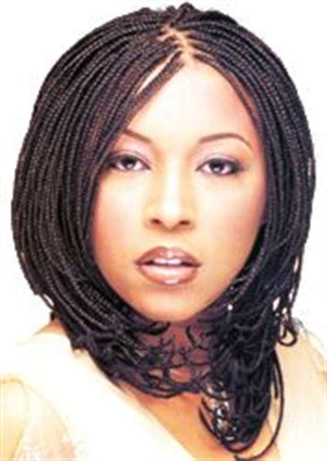 difference between box braids and micros micro braids micro braids hairstyles and braid hairstyles