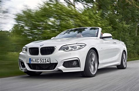 hair styles for convertible cars bmw 2 series 220d convertible m sport 2017 review review