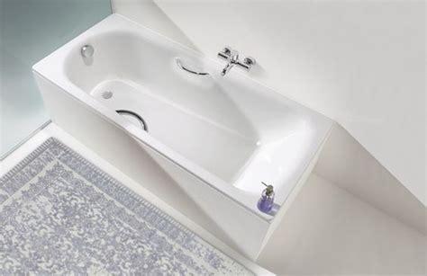smaltare la vasca da bagno preventivo smaltare vasca da bagno habitissimo