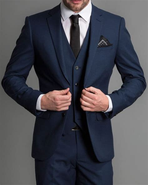 color suite suit colors 6 suit colors for the gentleman