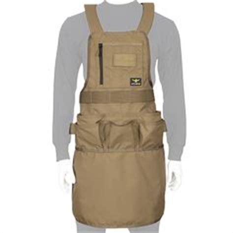 carpenters tool vest aprons bobstools occidental