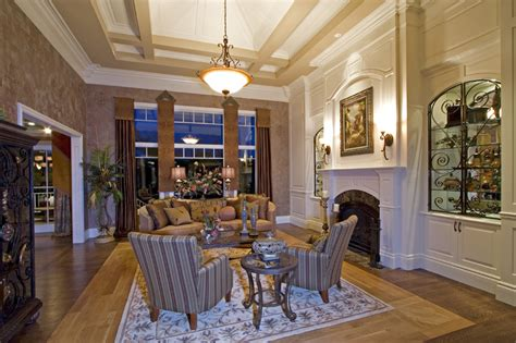 what is a great room custom great room photographs by studer residential designs inc