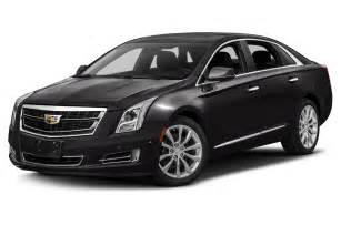 Xts Cadillac New 2017 Cadillac Xts Price Photos Reviews Safety