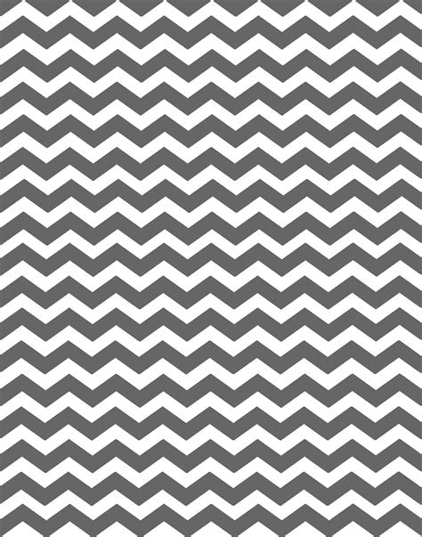 grey pattern paper gray grey chevron background paper pattern katie s blog