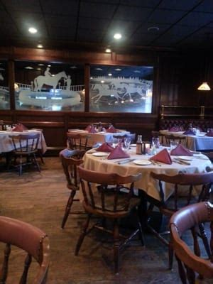 chop house nj colts neck inn steak chop house steakhouses colts