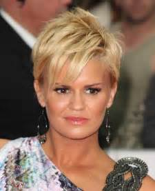modern hairstyles 20 modern short haircuts short hairstyles 2016 2017
