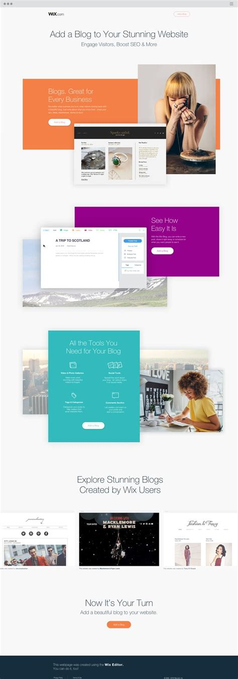 41 Best Images About Wix Landing Pages On Pinterest Landing Pages Programming Languages And A Wix Landing Page Templates