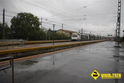 historias de trenes 8467752645 tren mercancias altsasua vivir el tren historias de trenes