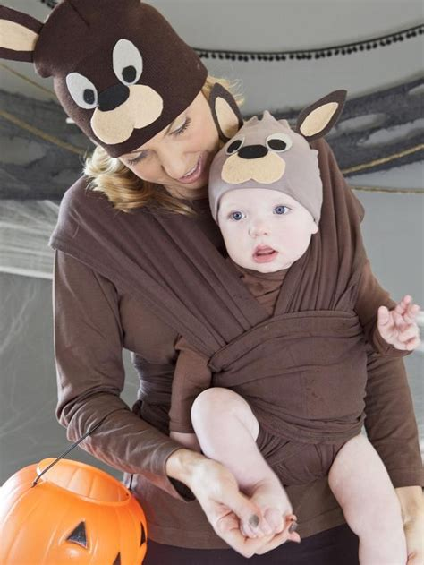 kangaroo costume pictures   images  facebook