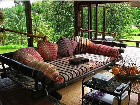 nice home decor 25 best ideas about asian home decor on pinterest asian