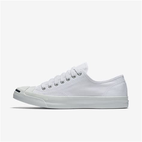 Converse Classic Low converse purcell classic low top unisex shoe nike