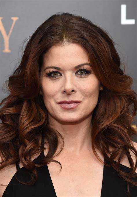 Debra Messing Hairstyle Best Hairstyle 2016 | debra messing hairstyle best hairstyle 2016