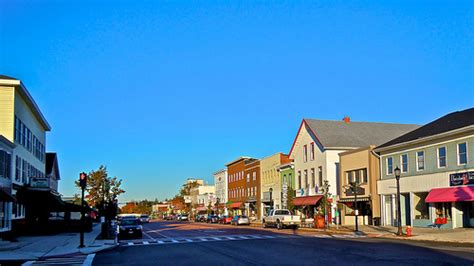 village of east aurora ny flickr photo sharing