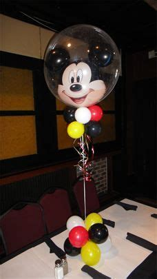 Balon Wisuda Graduation Smile jumbo number mickey mouse balloon xx balloon columns