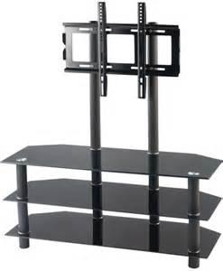 Délicieux Meuble Informatique En Verre #4: meuble-pour-ecran-plat-32-a-52-ref_NC3861_1.jpg