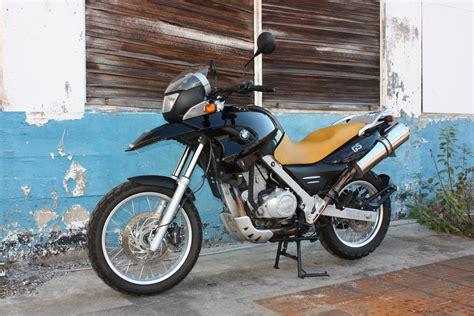 Motorradfahren Unsicher by Praxistipp Sicher Motorradfahren Fahrschule Aberle