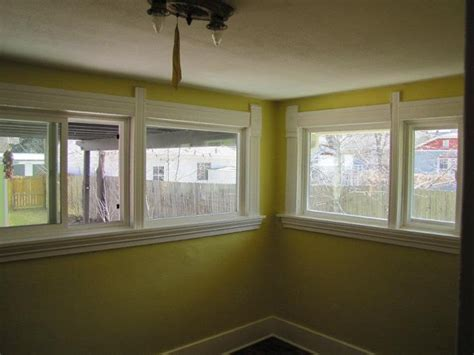 Interior Painting Denver by Painting The Interior Of Your Denver Home Dowd Restoration