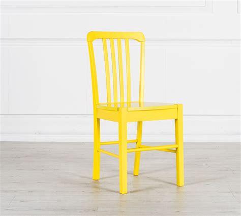 sedie metallo colorate sedie metallo colorate free antonietta sedia emu in