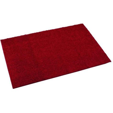 Argos Rugs And Mats by Buy Maroon Fiji Machine Washable Rug 150cmx100cm At