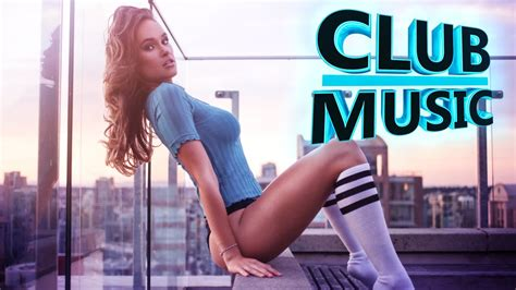 house music club new best club dance summer house music megamix 2016 club music virtual clubbing life