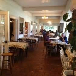 waioli tea room waioli tea room closed 168 photos 189 reviews breakfast brunch 2950 manoa rd manoa
