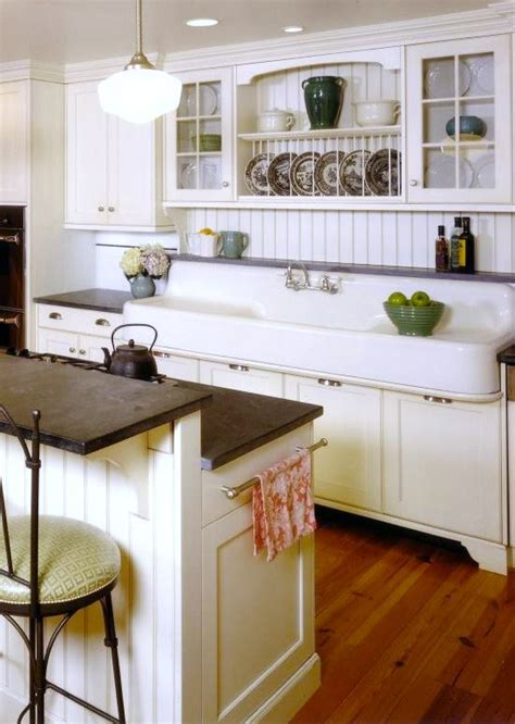 Farm Style Kitchen Sinks 25 Best Ideas About Farmhouse Kitchens On Rustic Farmhouse Kitchen Ideas And