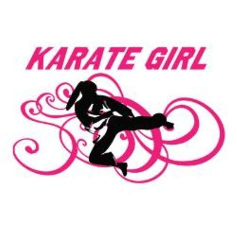 imagenes de i love karate karate girl quotes quotesgram