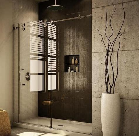 sliding glass shower door hardware free shipping