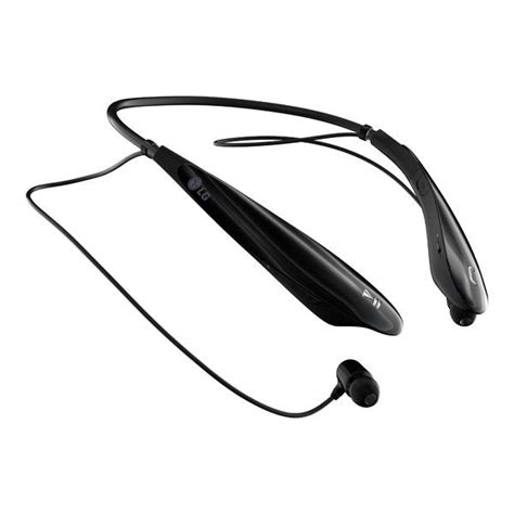 Headset Bluetooth Hbs 800 c2 wireless lg tone ultra hbs 800 bluetooth stereo