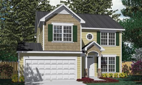 heritage 2 car garage plans southern heritage home designs house plan 1576 a the