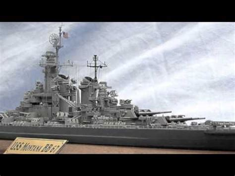 usn battleship vs ijn battleship the pacific 1942â 44 duel books u s s montana battleship 1944