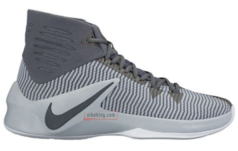 basketball shoes coming out new nike basketball shoes coming out