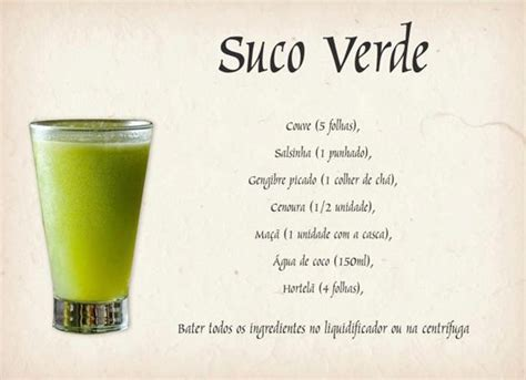 Suco Verde Detox Rucula by 26 Best Images About Receitas Detox On Tvs
