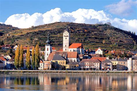 Bewerbungsgesprach Bei Der Stadt Bildarchiv Stadt Krems An Der Donau