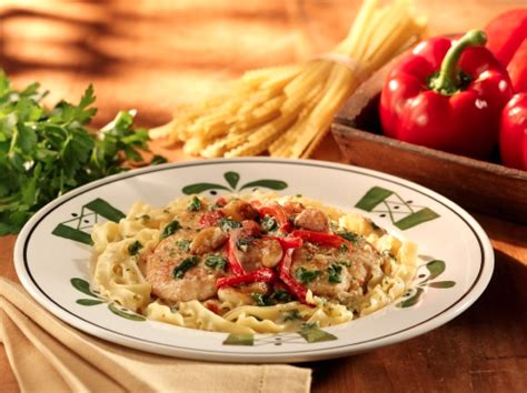 free kid s meals at olive garden