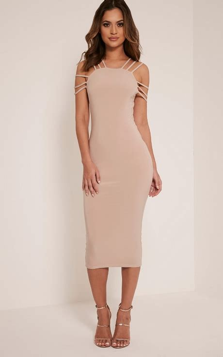 beautiful dresses for wedding guests debenhams posh dresses for wedding guests