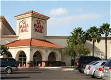 home decor stores in mcallen tx shopping in mcallen texas mcallen shop mcallen stores