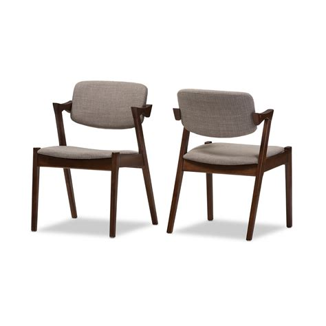 Upholstered Dining Chairs Sydney Upholstered Dining Chair Luxury Upholstered Dining Chair Style My Home Sydney Australia